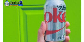 Pakar: Jumlah Virus Covid-19 Sedunia Tak Lebih dari Satu Kaleng Soda