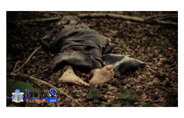 Seorang Gadis Ungkap akan Dibunuh, Pamitan di Status Facebook