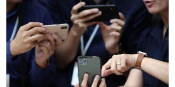Cara Cadangkan Data iPhone ke iCloud dan Komputer