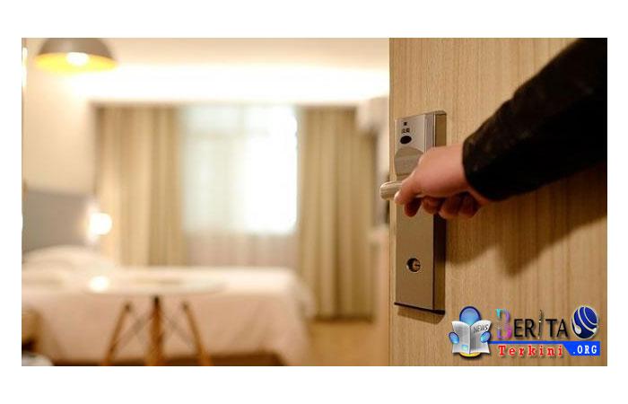 Seorang Pria Tega Perkosa Gadis 13 Tahun di Hotel Tempat Karantina Covid-19